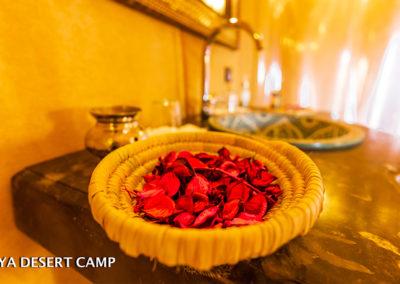 dihya desert camp 24