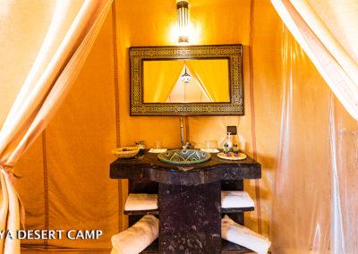dihya desert camp 26
