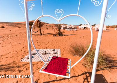 dihya desert camp 33