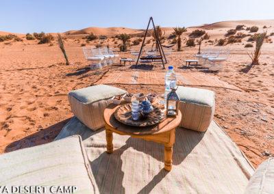 dihya desert camp 37